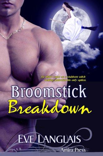 Broomstick Breakdown PDF