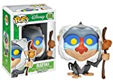Disney The Lion King Rafiki Funko Pop! Vinyl Figure