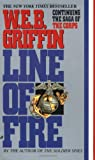 Line of Fire (The Corps, Book 5)
