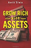 Grow Rich With Assets