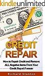 Credit Repair: How To Repair Credit A...