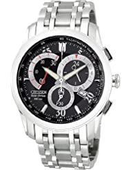 Citizen Men's AT1000-50E Calibre 5700 Watch