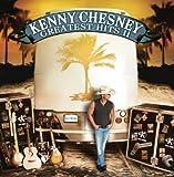 AINT BACK YET - Kenny Chesney