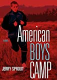 American Boys Camp