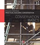 Conservation Basics