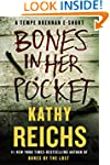Bones in Her Pocket: A Tempe Brennan...