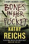 Bones in Her Pocket: A Tempe Brennan...