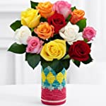 ProFlowers - Mother's Day - One Dozen...