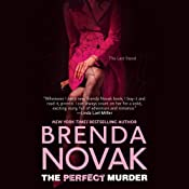 The Perfect Murder | [Brenda Novak]