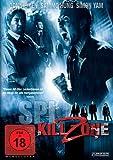 Kill Zone S.P.L. title=