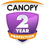 Canopy Tablet 2-Year Protection Plan...