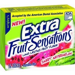 wrigleys-extra-fruit-sensations-sweet-watermelon-sugar-free-chewing-gum-15-stick-pack-american