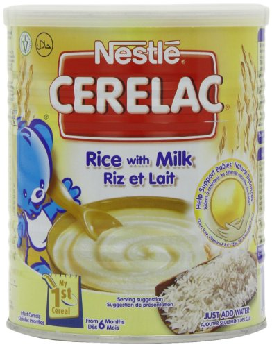 nestle-cerelac-stage-1-from-6-months-rice-with-milk-400-g-pack-of-4