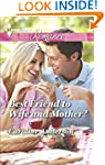 Best Friend to Wife and Mother? (Harl...