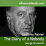 The Diary of a Nobody | George Grossmith