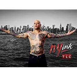 NY Ink Season 2