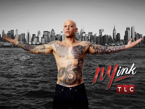 tattoo shops in new york city.  fulfill his longtime dream of opening up a tattoo shop in New York City.