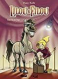 """Afficher """"Lilou & Filou n° 1 Une Vie de star"""""""