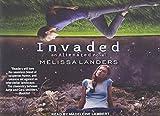 Invaded (Alienated)