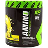 Muscle Pharm Amino 1