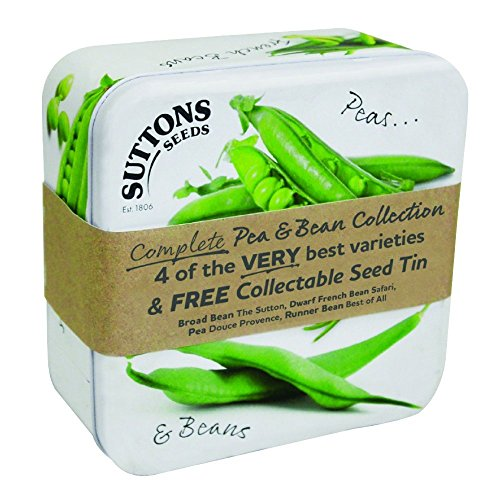 suttons-seeds-complete-pea-bean