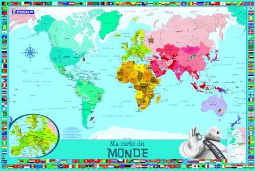 ma-carte-du-monde-pour-enfants-1-poster-1-planche-de-stickers-repositionnables