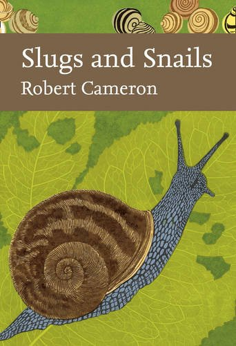 slugs-and-snails-collins-new-naturalist-library-book-133