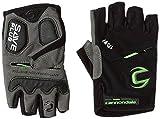 (キャノンデール)Cannondale 5G401 Endurance Race Gel Gloves 5G401 5G401M/BZR BZR M