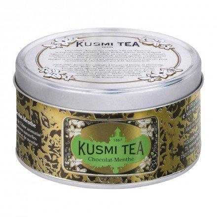 Kusmi-Tea-Paris-Th-Noir-Chocolat-Menthe-Boite-125gr