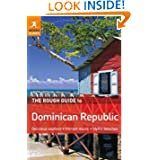 The Rough Guide to Dominican Republic