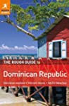 Rough Guide Dominican Republic 5e