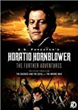 Horatio Hornblower - The Further Adventures