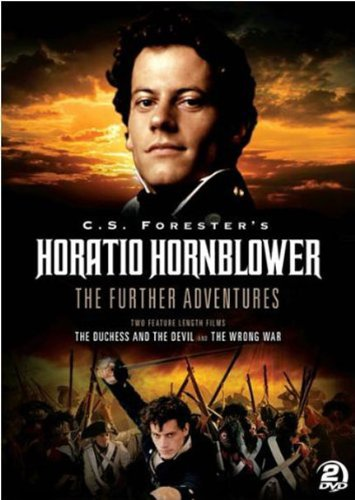 the success of hornblower in the novel lieutenant hornblower C s forester and the hornblower saga click download or read online button to get c s forester and the hornblower saga book now this site is like a library, use search box in the widget to mr midshipman hornblower lieutenant hornblower hornblower and the 'hotspur' tweet mr midshipman.
