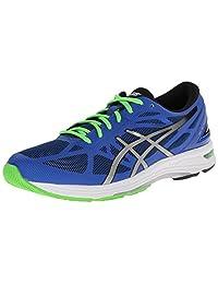 ASICS Men's GEL-DS Trainer 20 Running Shoe