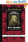 SWEDENBORG: BUDDHA OF THE NORTH (SWED...
