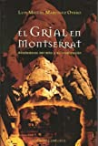 img - for El grial en Montserrat book / textbook / text book