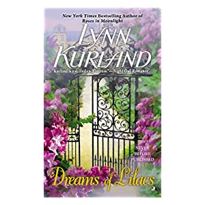 Dreams of Lilacs by Lynn Kurland