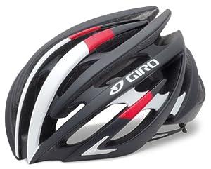 Giro Aeon Road Bike Helmet by Giro