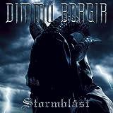 Stormblast 2005