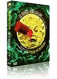 Le Voyage dans la Lune en couleurs précédé du Voyage extraordinaire [Version restaurée]