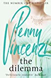 Penny Vincenzi The Dilemma