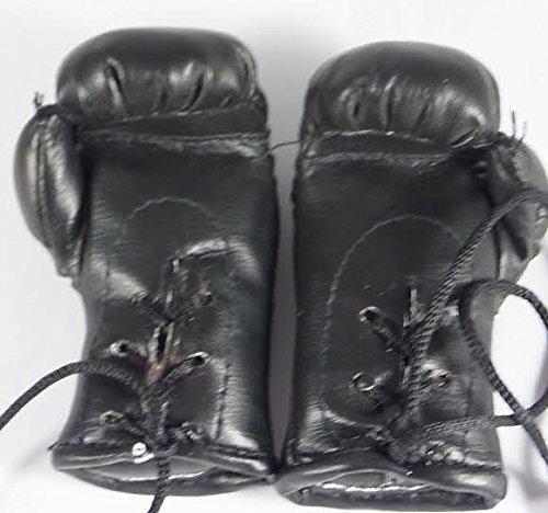Honda Type S gants mini boxe .. (rétroviseur)