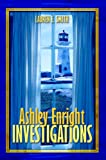 Ashley Enright Investigations