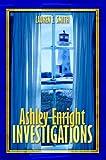 Ashley Enright Investigations