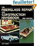 Fiberglass Repair and Construction Ha...