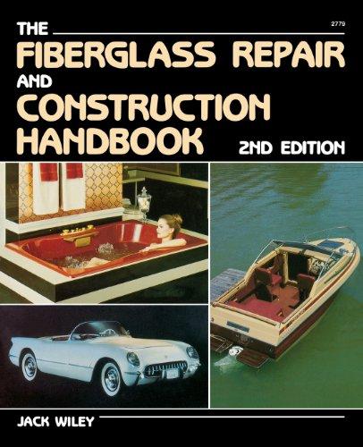 fiberglass-repair-and-construction-handbook