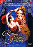Return of the Firebird (Liepa, Bolshoi Ballet) [DVD] (2002)