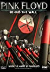 NEW Story Of Pink Floyd: Behind Th (DVD)