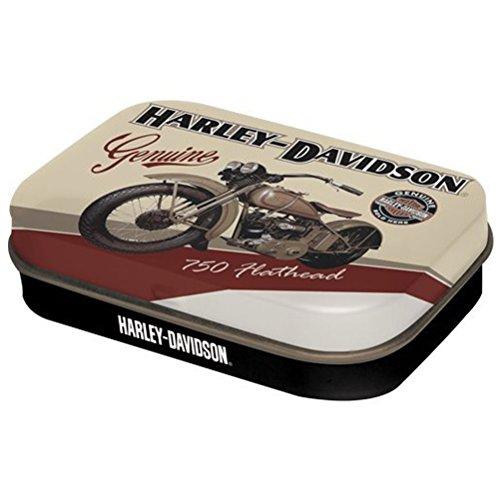 scatola-della-pillola-harley-davidson-flathead