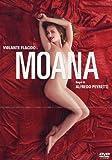 Moana [Italia] [DVD]